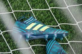 3 brand sepatu sepak bola terbaik di tahun 2020